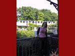 tumbnail Bobbejaanland foto