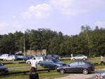 tumbnail Heide-Park foto